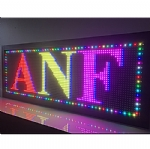 Quotes for Customised LED Display Board